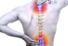 Spine Surgery in South Bend