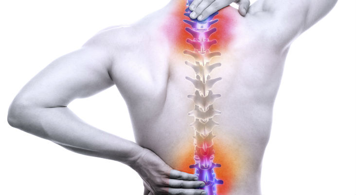 Selecting a Specialist for Your Spine Surgery
