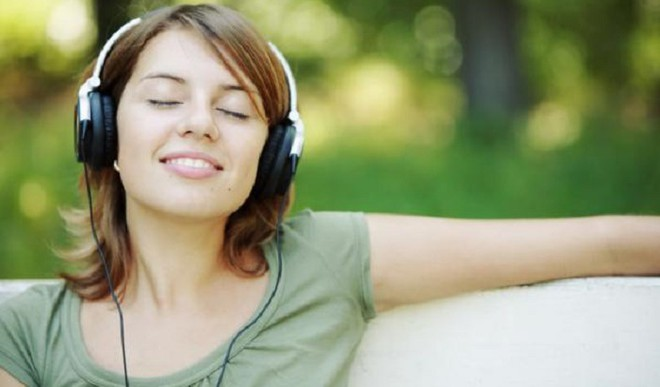How Music Has The Power To Heal What Ails You