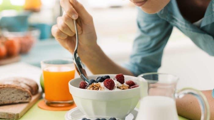 5 Reasons Why Skipping Breakfast is a Bad Idea