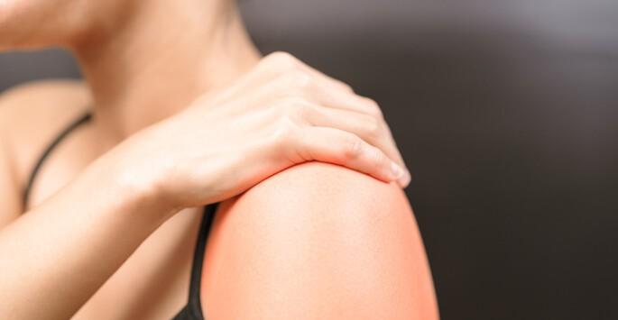Arthroscopic Rotator Cuff Repair: Dispel the Rumor, It Doesn't Hurt