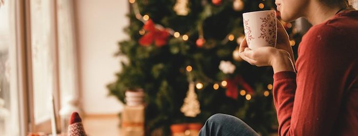8 Tips to Reducing Holiday Stress