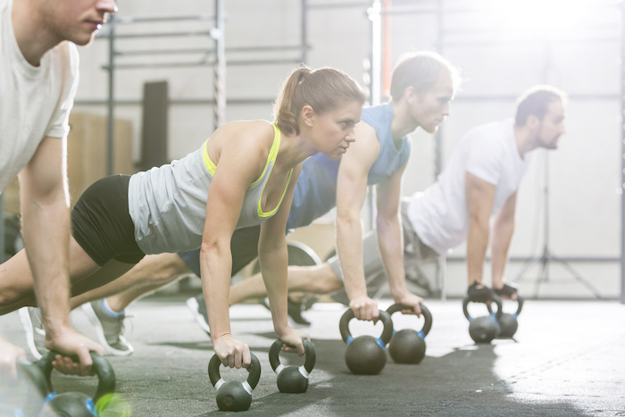 Why You Need to Exercise for Better Weight Loss