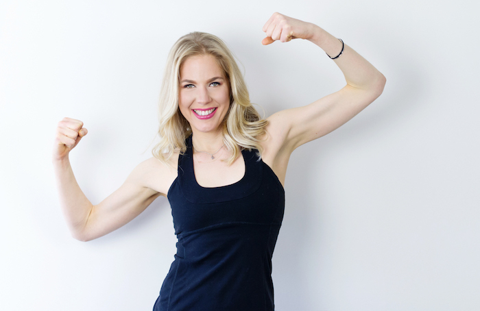 "Three ""Unhealthy Healthy Foods"" Derailing Your Success!"