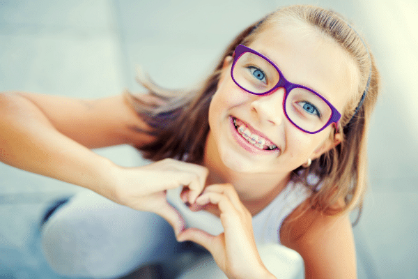 8 Things Moms Must Know About Braces for their Kids