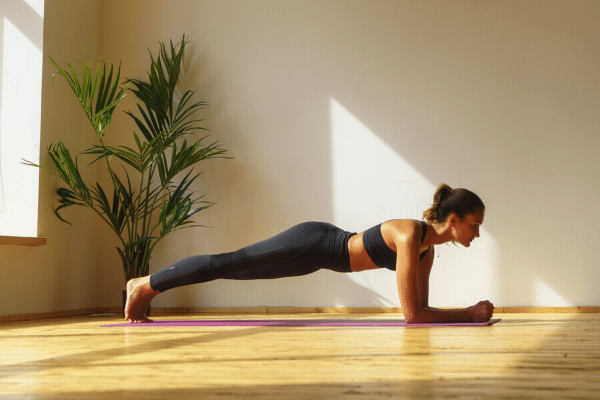 5 Ways Exercise Helps Beat the Blues
