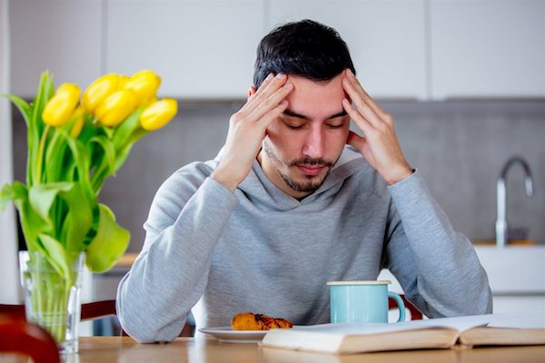 Understanding When a Headache Isn't Just a Headache