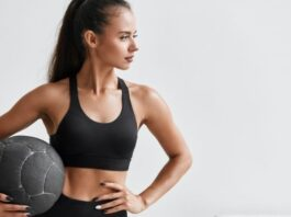 Simple Ways to Motivate Yourself to Start Working Out