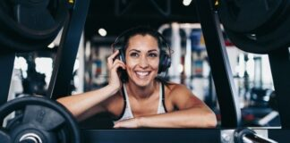 Ways To Reward Yourself for Meeting Your Fitness Goal