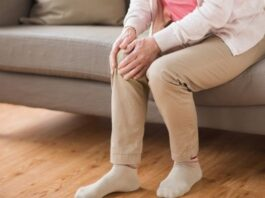 What To Do When You Have Bad Knees