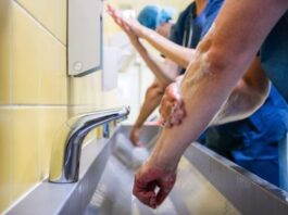 Tips for Proper Hand Sanitation In the Workplace