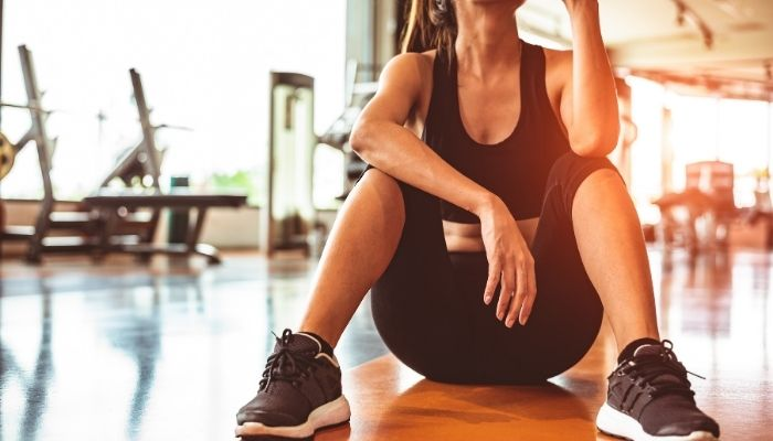 Ways To Prevent Injuries While Exercising