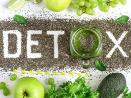 What to Know Before Starting a Detox Diet
