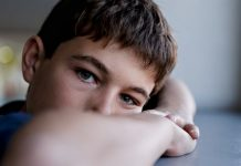Signs Your Child May Be Autistic