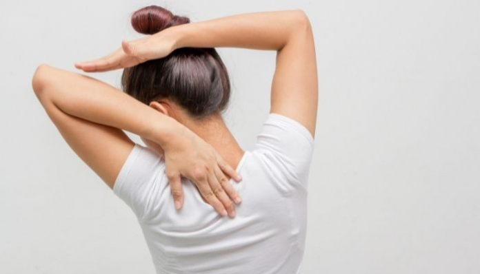 Body Care Tips for Those With Physically Demanding Jobs
