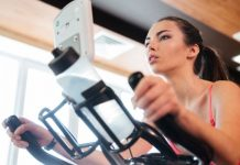 The Best Home Gym Equipment for Weight Loss