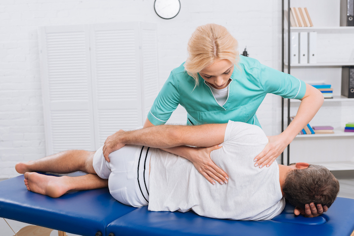 6 Things You Might Not Know About Chiropractic Care