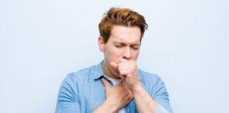 How To Manage Chronic Bronchitis
