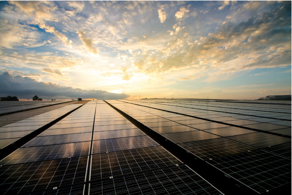 5 Factors to Consider When Choosing a Solar Power System