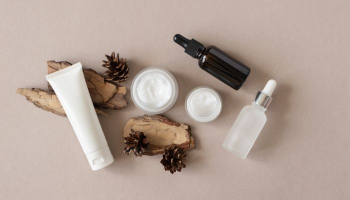 What To Consider When Buying Skin Care Products
