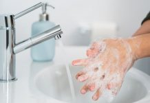 Keeping a Healthy Home: Tips To Help Avoid Getting Sick