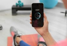 What Are the Benefits of Having a Home Gym?