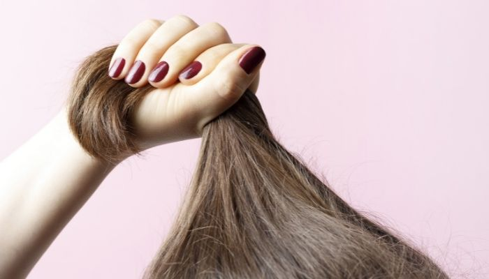 The Best Ingredients To Include in Hair-Care Products