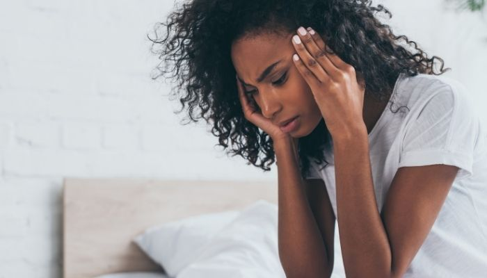 How To Treat the Most Common Types of Headaches
