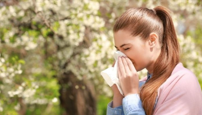 Tips and Tricks for Managing Your Allergies