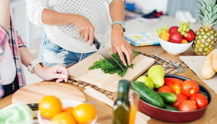 Surprising Ways To Add More Nutrition to Your Diet
