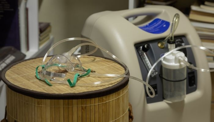 Essential Accessories for Your Oxygen Concentrator